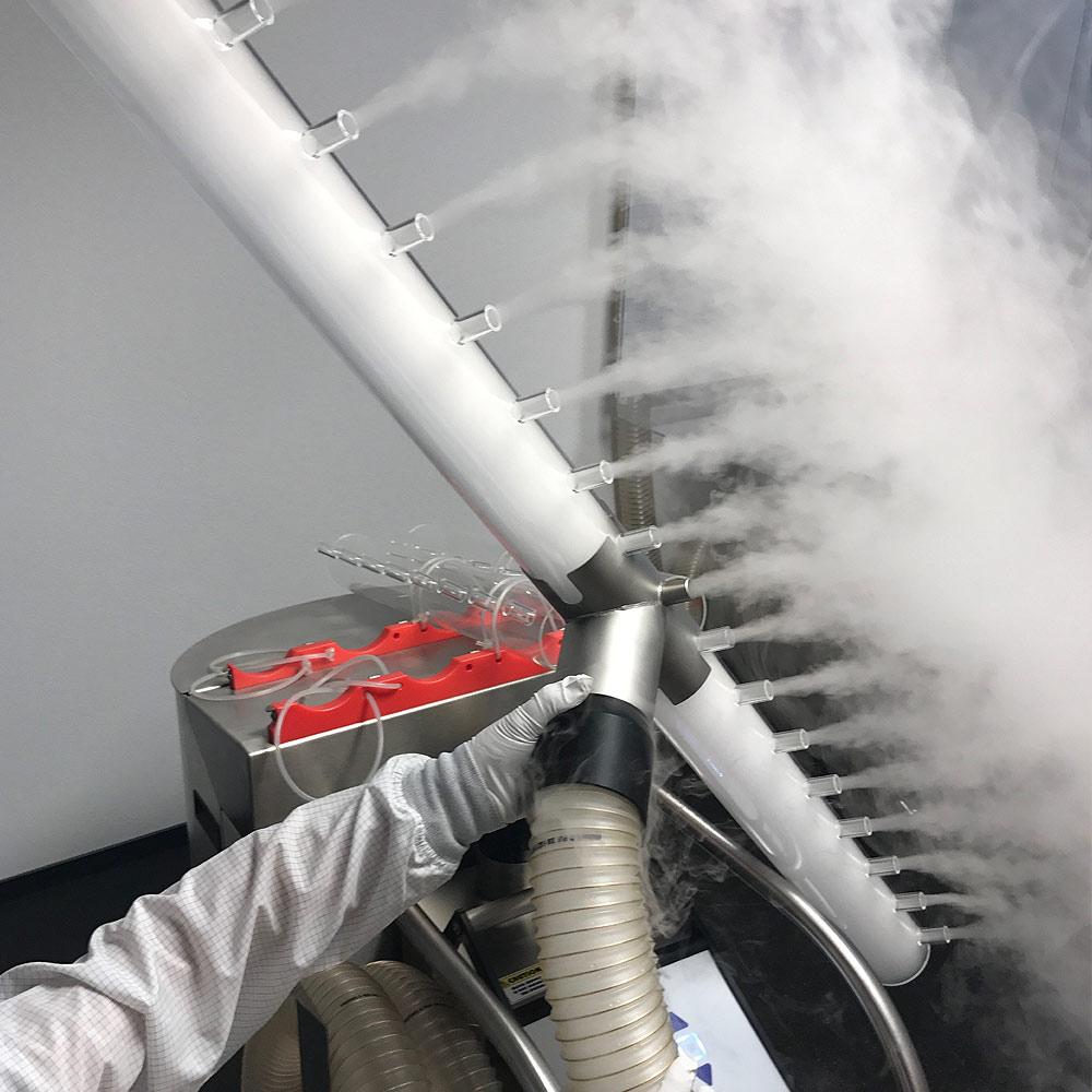 airflowmappers5
